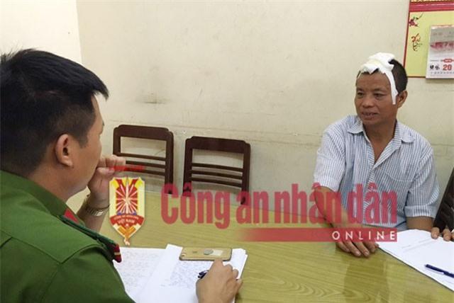Vụ giết người ở Thái Nguyên: Lời khai ớn lạnh của kẻ sát hại 3 người trong gia đình