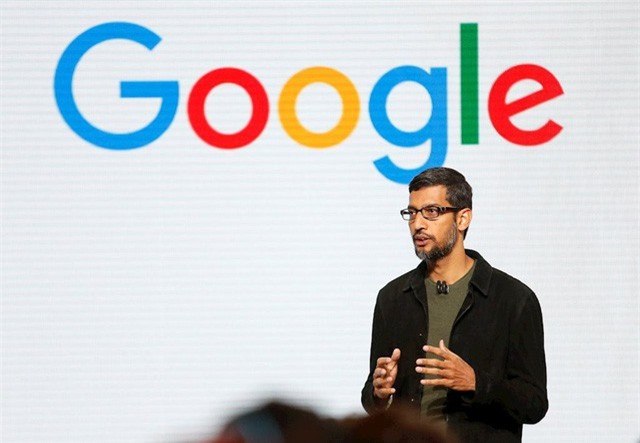 Tròn 20 năm ra đời, Google đã làm được gì và đang phải đối mặt với những khó khăn nào?