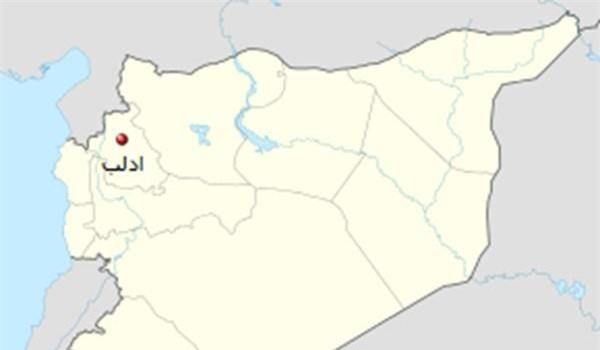 Syria: Thủ lĩnh khét tiếng của Al-Nusra bị tiêu diệt ở Idlib