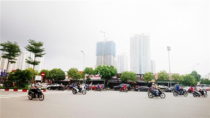 Hà Nội: Hậu thu hồi 22 dự án sai phạm, Vietnam Airlines, EVN và 21 ông lớn khác giờ ra sao?