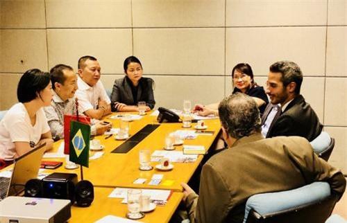 VietinBank định vị top đầu về dư nợ cho vay SME