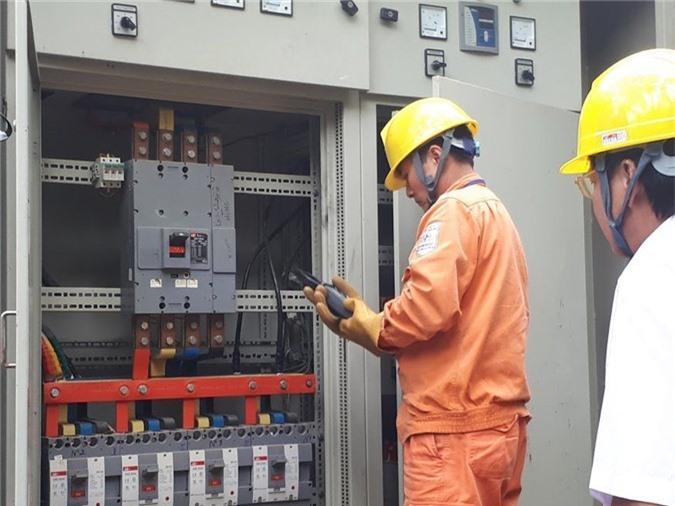 Gánh thêm 20.000 tỷ đồng, nguy cơ tăng giá điện