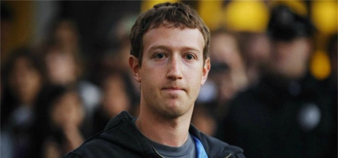 Facebook co the bi phat 1,63 ty USD vi vu hack hinh anh 1