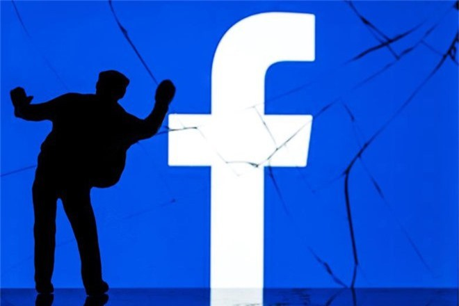 Facebook co the bi phat 1,63 ty USD vi vu hack hinh anh 2