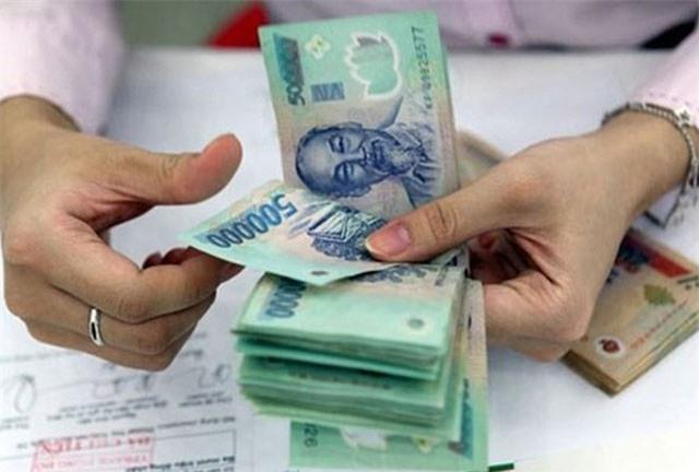 Những điểm mới về cải cách tiền lương cho cán bộ, công chức