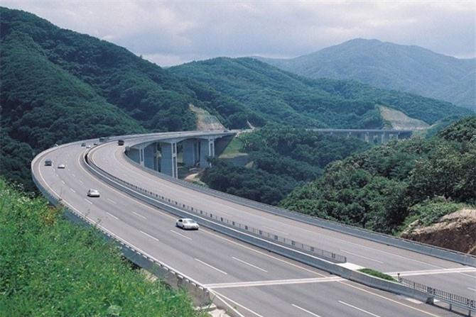 Không vay ODA Trung Quốc làm cao tốc Vân Đồn - Móng Cái.