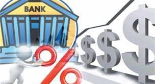 Lãi suất ngân hàng bình quân kỳ hạn qua đêm và 01 tuần có xu hướng giảm