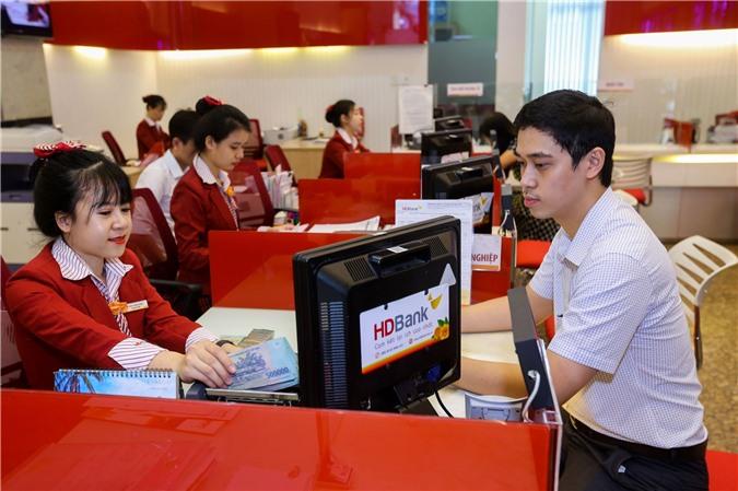 HDBank tài trợ trọn gói DN dược và vật tư y tế cung cấp cho Bệnh viện và Sở Y tế