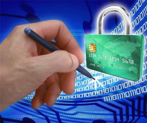 Chữ ký số được xem là chữ ký điện tử an toàn khi đáp ứng đủ các điều kiện trong quy định