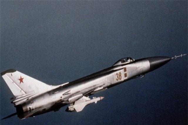 Giải mã bí ẩn về cái chết của phi hành gia Yuri Gagarin