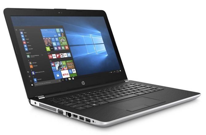 Top 10 laptop lý tưởng nhất cho dân văn phòng - 243166
