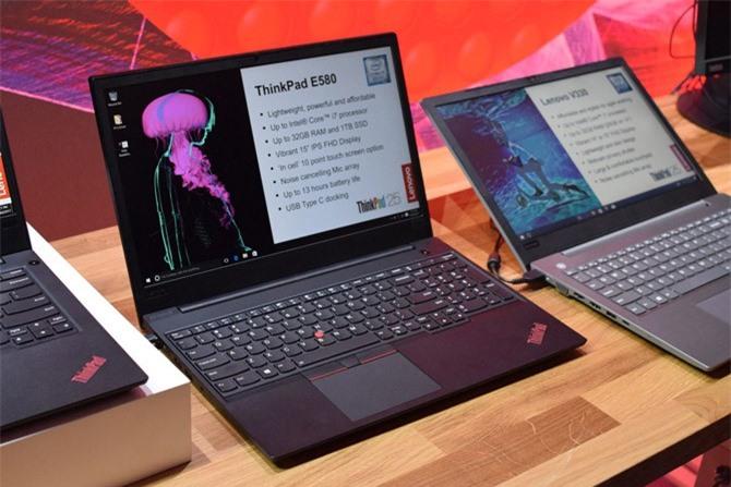 Top 10 laptop lý tưởng nhất cho dân văn phòng - 243158