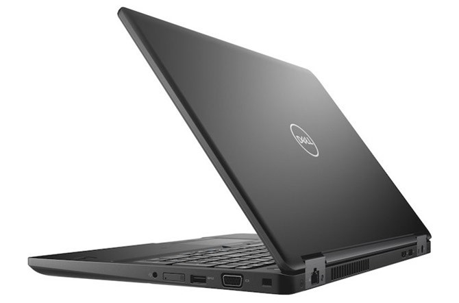 Top 10 laptop lý tưởng nhất cho dân văn phòng - 243160