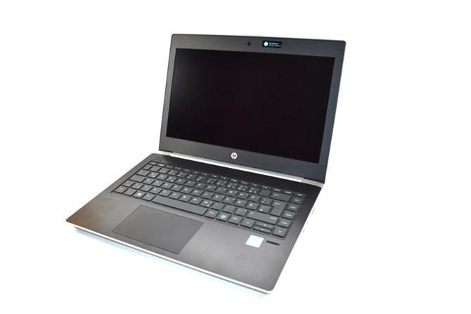 Top 10 laptop lý tưởng nhất cho dân văn phòng - 243161