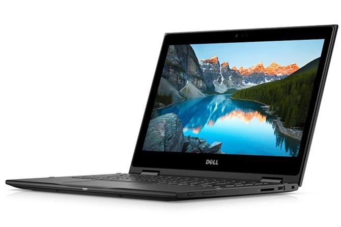 Top 10 laptop lý tưởng nhất cho dân văn phòng - 243162