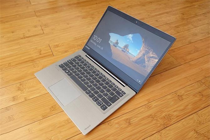 Top 10 laptop lý tưởng nhất cho dân văn phòng - 243163