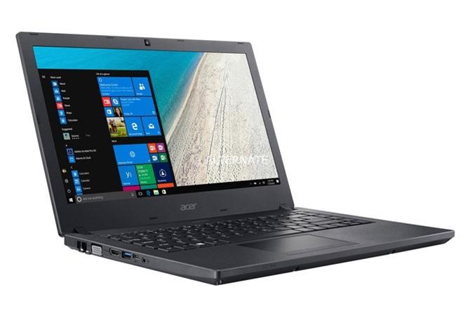 Top 10 laptop lý tưởng nhất cho dân văn phòng - 243164