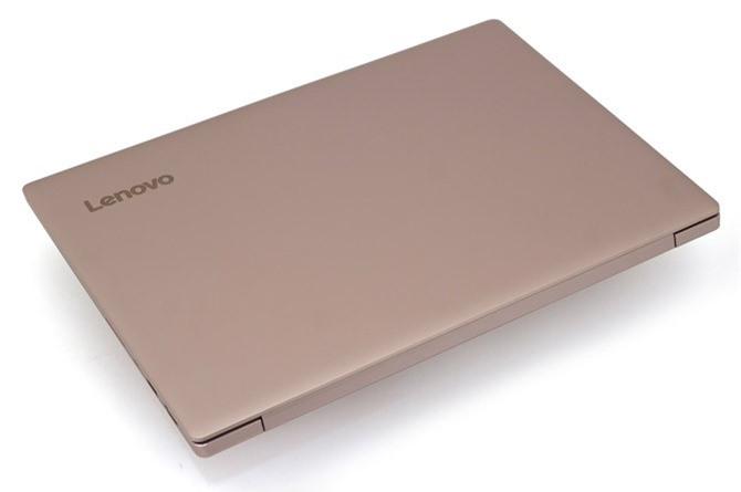Top 10 laptop lý tưởng nhất cho dân văn phòng - 243165