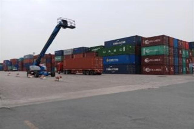 Chỉ 20% DN nhỏ và vừa VN tham gia được chuỗi cung ứng toàn cầu.