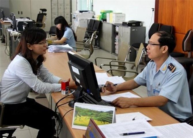 Hải quan Quảng Ninh đã thu hồi 2,16 tỷ đồng nợ thuế,