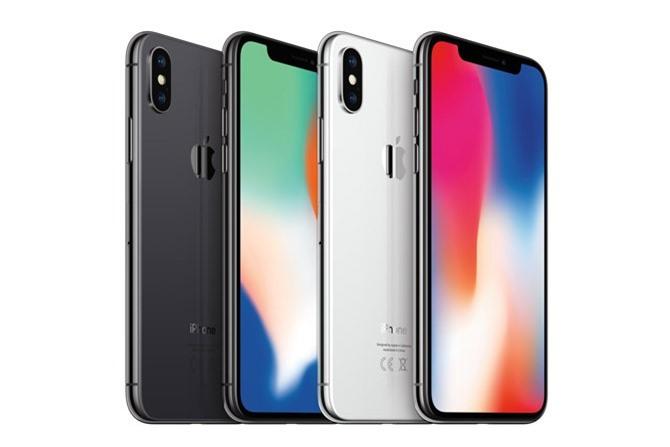 Hàng loạt mẫu iPhone giảm giá bán tại Việt Nam, cao nhất 3 triệu