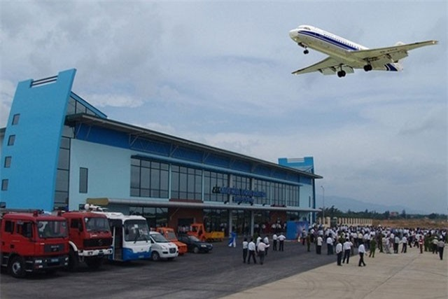 Bamboo Airways của ông Trịnh Văn Quyết vẫn chưa thể bay vào ngày 10/10