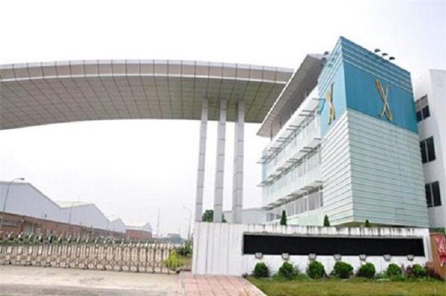Đồng Nai: Thu hồi 171 dự án FDI chậm triển khai