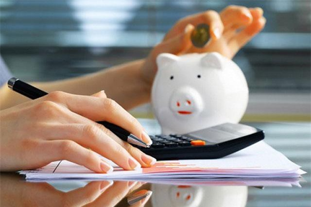Muốn độc lập tài chính, bạn trẻ nhất định phải bỏ ngay 10 thói quen này