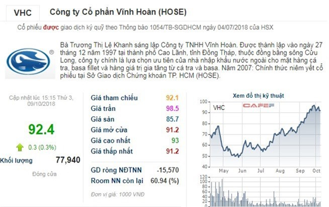 """nguoi tinh tin don my tam"" duong ngoc minh ""vo dam"" nho chien tranh thuong mai my - trung hinh anh 3"