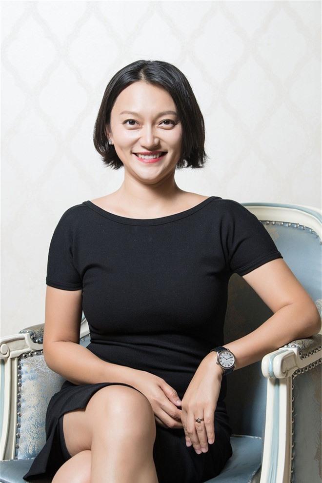 Liu Zhen, phó giám đốc phát triển công ty của ByteDance cho rằng các vụ kiện chỉ là việc cạnh tranh thông thường trên thương trường và sẽ không ảnh hưởng đến hoạt động kinh doanh của công ty.