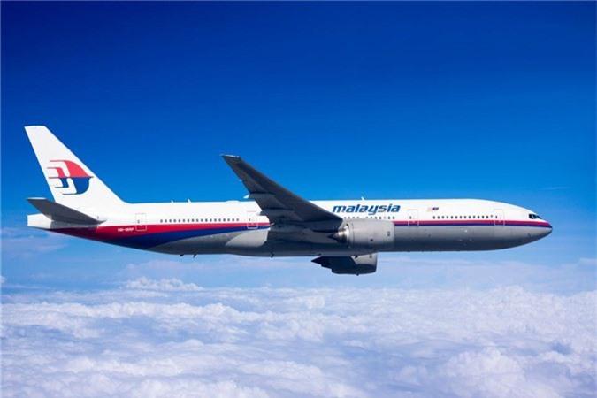 Chuyên gia bất ngờ tuyên bố MH370 không phải bí ẩn - 1