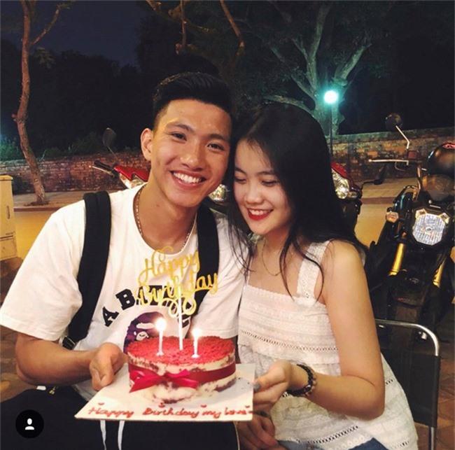 "dan wags nong bong cua cac chan sut sap ""chinh chien"" tai aff cup 2018 hinh anh 22"