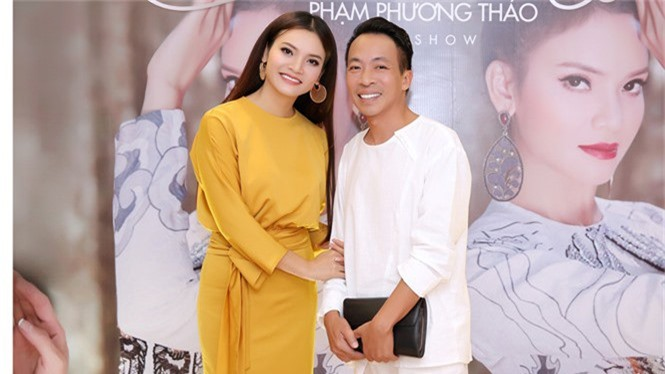 Pham-Phuong-Thao
