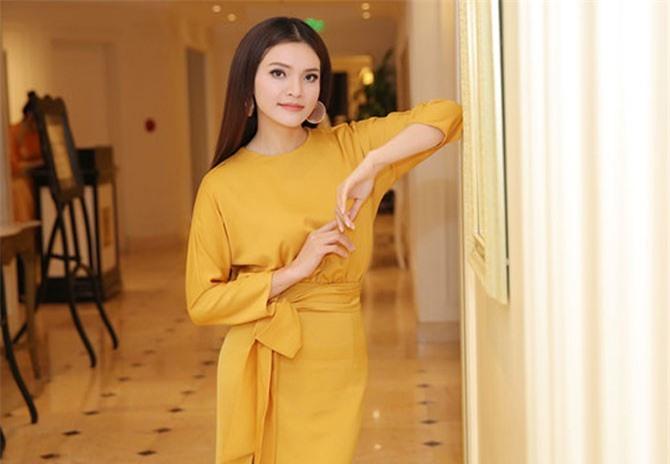 Nhờ câu nói của ca sĩ Việt Hoàn, Phạm Phương Thảo mới có nhà để ở