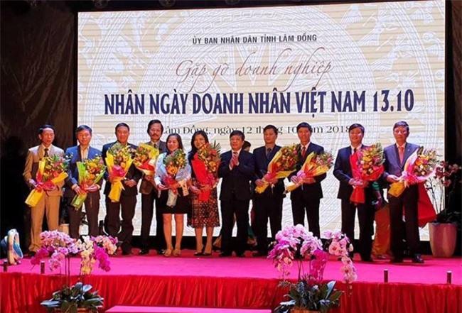 Lâm Đồng: Không thanh, kiểm tra doanh nghiệp quá 1 lần/năm
