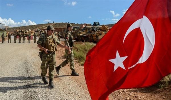 Thổ Nhĩ Kỳ ra tối hậu thư cho khủng bố ở Idlib - Syria