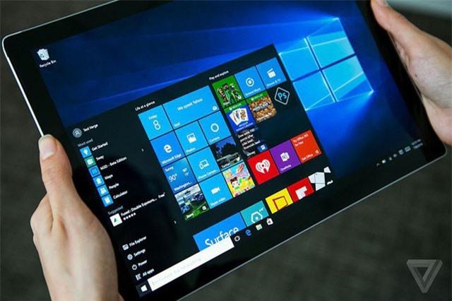 Cảnh báo từ chính Microsoft: Bản cập nhật mới sẽ khiến Windows 10 trở nên bất ổn định