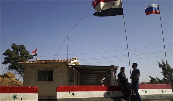 """Hạn chót rút khỏi Idlib -Syria kết thúc: Khủng bố nhởn nhơ, Thổ Nhĩ Kỳ """"làm ngơ"""""""