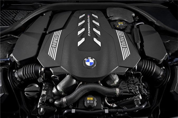 BMW 8-Series ra mat - coupe lich lam manh 523 ma luc hinh anh 3