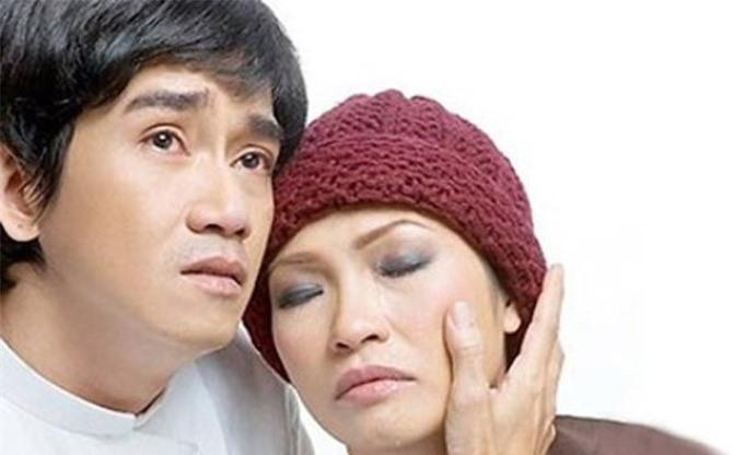 """Phương Thanh chia sẻ mối liên hệ """"lạ lùng"""" với cố ca sĩ tài hoa Minh Thuận"""
