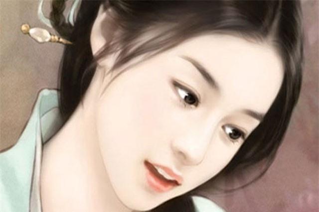 Tài nữ Trung Hoa cổ đại khiến Tào Tháo cả đời ngưỡng mộ