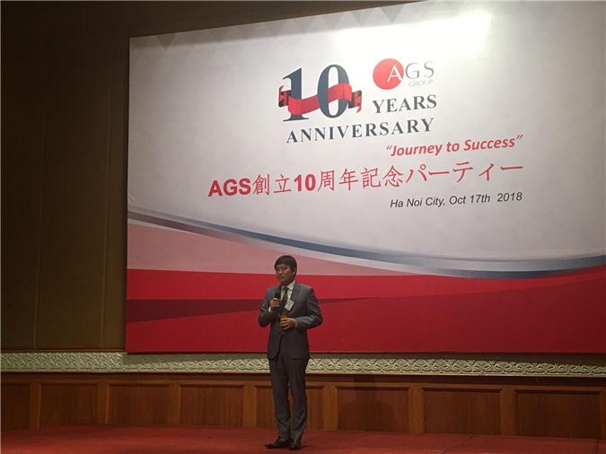 Nhật Bản là đối tác quan trọng của Việt Nam trên nhiều lĩnh vực