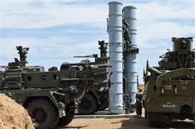 Quân nhân Mỹ, Israel sang Ukraine học cách đối phó S-300?
