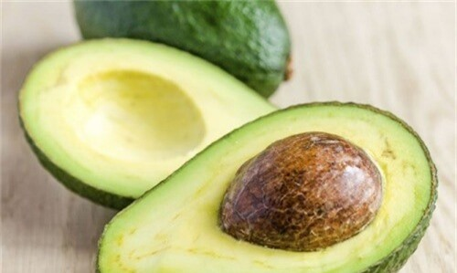 10 lợi ích tuyệt vời của hạt trái bơ đối với sức khỏe và sắc đẹp