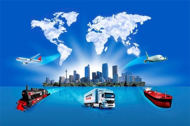 Quy định mới về kinh doanh vận tải đa phương thức