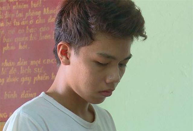 Bắt giam thanh niên dụ dỗ bé 12 tuổi quan hệ tình dục ở Đồng Tháp