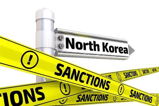 """Cố vấn Tổng thống Hàn Quốc: """"Sao Seoul phải tuân theo Mỹ về trừng phạt Triều Tiên?"""""""