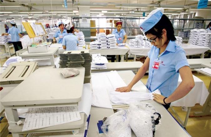 Đề xuất cắt giảm thêm 202 điều kiện kinh doanh