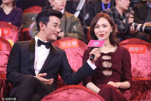 La Tấn xin nghỉ phép 20 ngày để chuẩn bị chu đáo đám cưới với Đường Yên vào ngày 28/10 tới?