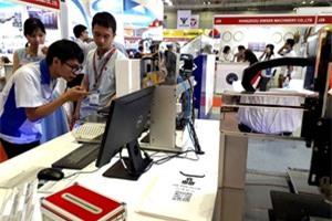 Hàng tỉ đô vốn ngoại sẽ đổ vào lĩnh vực công nghệ Việt Nam